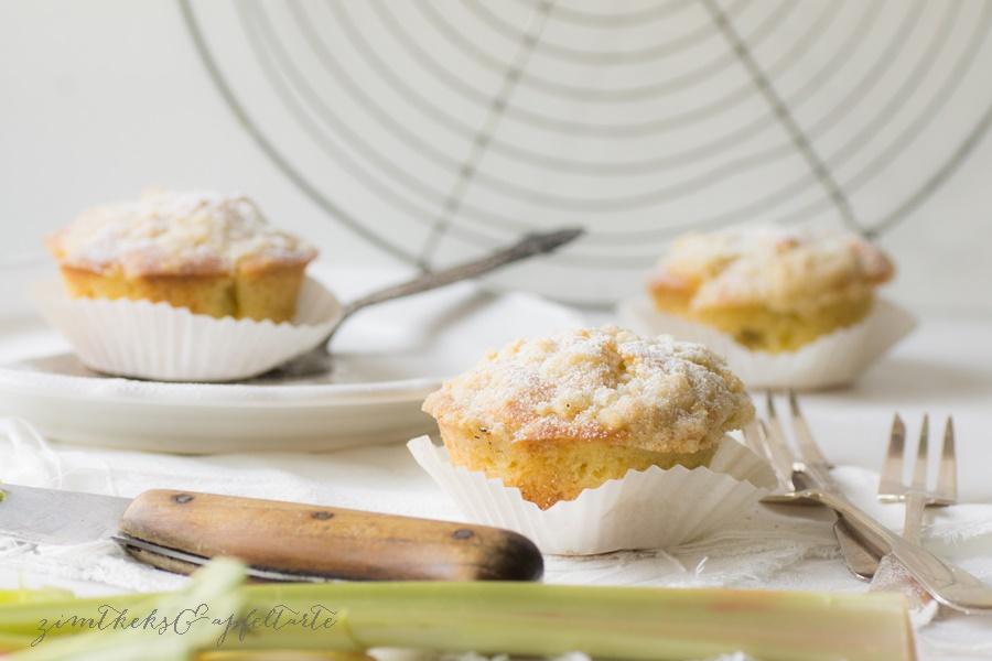 Rhabarber-Muffins (2 von 8)