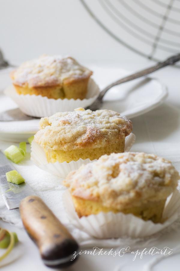 Rhabarber-Muffins (5 von 8)