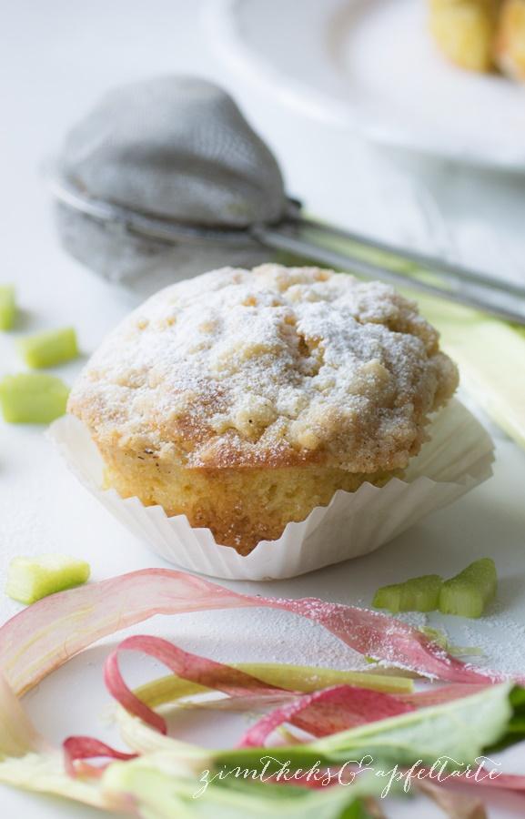 Rhabarber-Muffins (6 von 8)