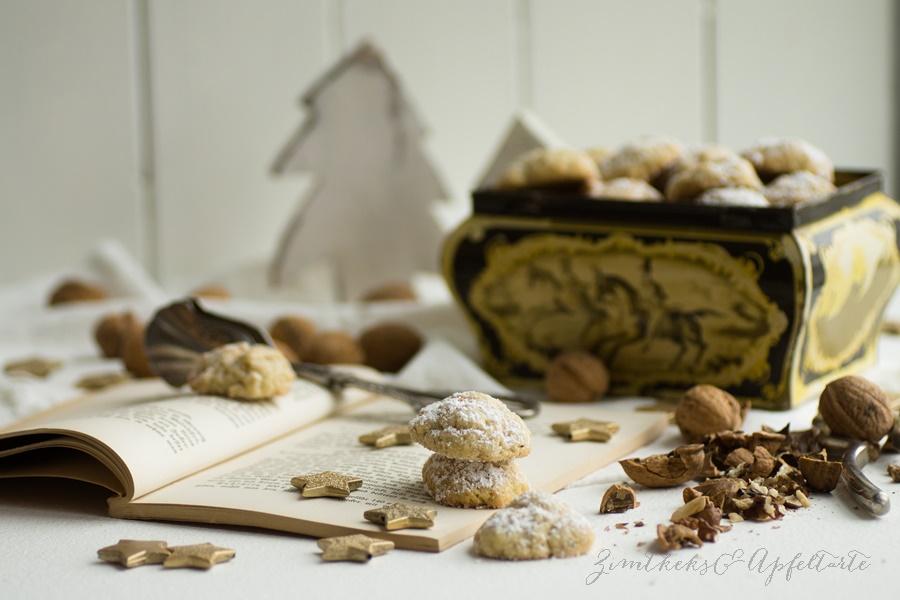 walnuss-cookies-1-von-8