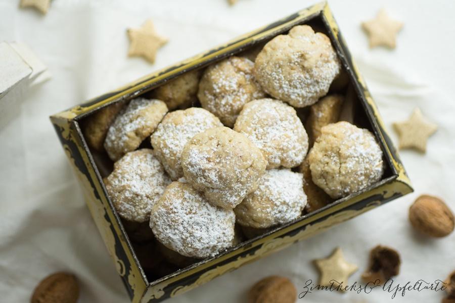 walnuss-cookies-7-von-8