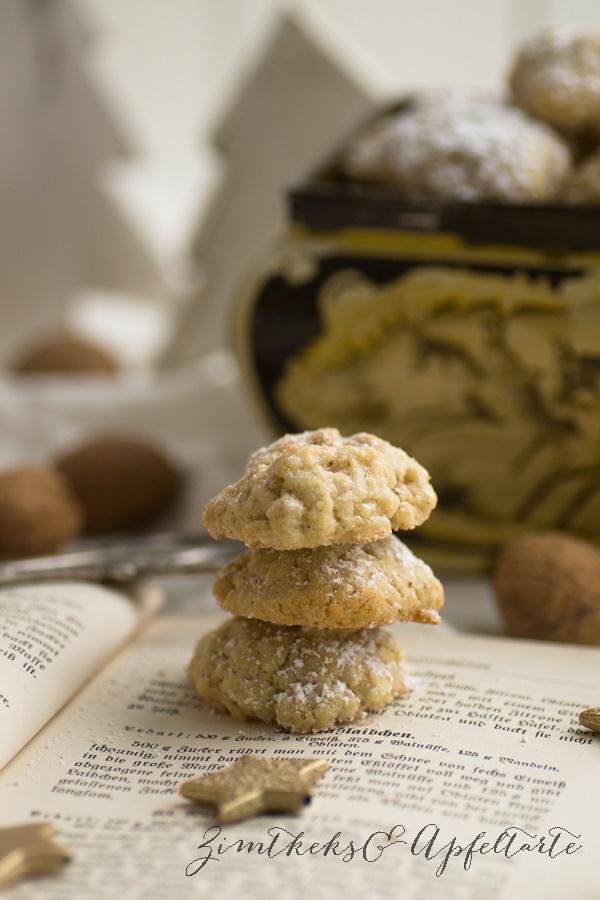 walnuss-cookies-8-von-8