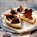 no-bake-cheesecake-36