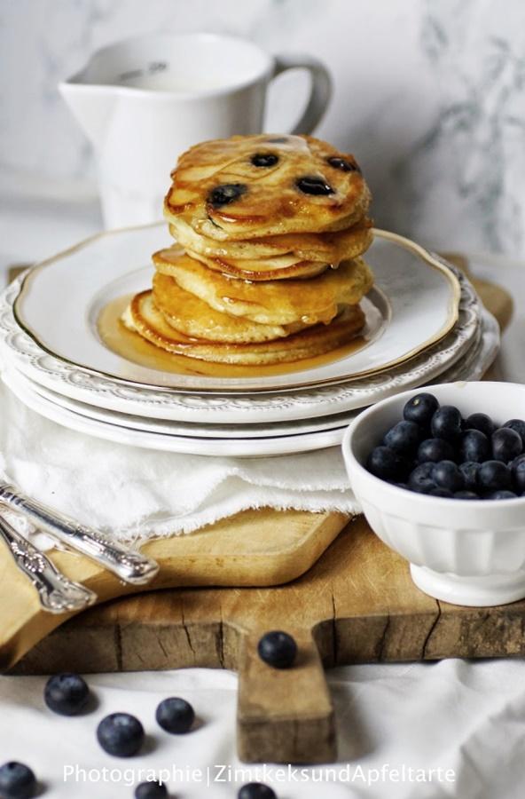 Pancake3