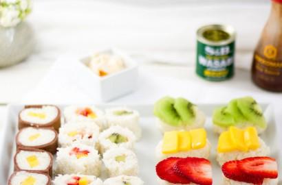 HiGl-Süße-Sushi-1-1