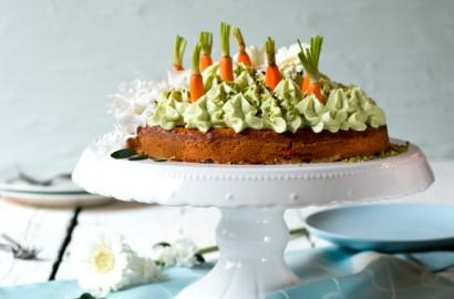 Moehren-Pistazien-Kuchen-1