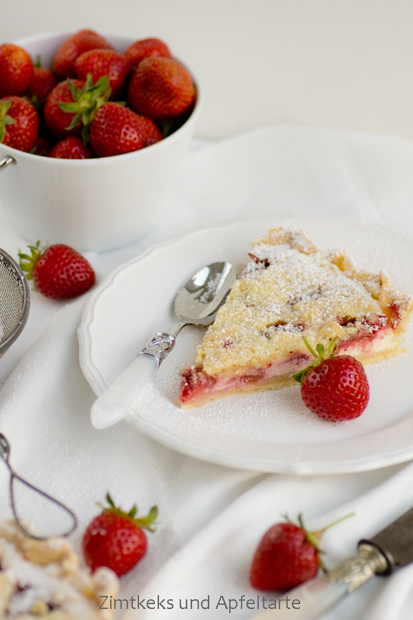 Strawberrie-Pie (4