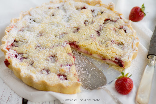 Strawberrie-Pie (7
