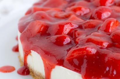 Holunder-Cheesecake22
