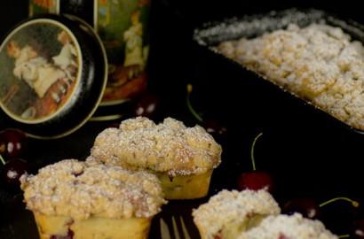 Pekan-Kirsch-Kuchen-1