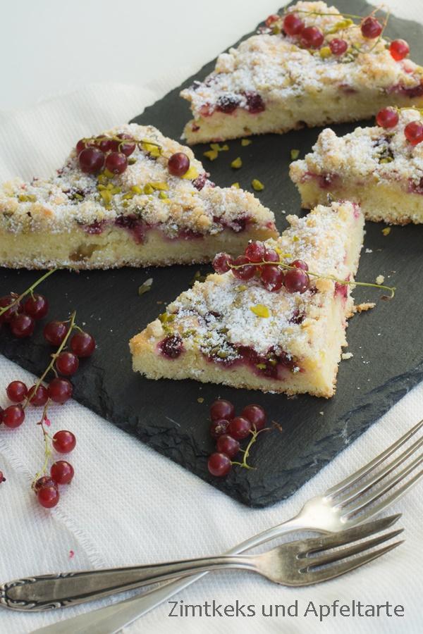 Johannisbeer-Kuchen (2 von 6)