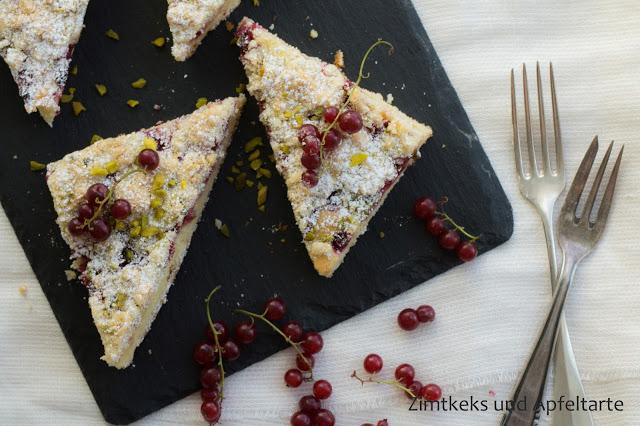 Johannisbeer-Kuchen (3 von 6)