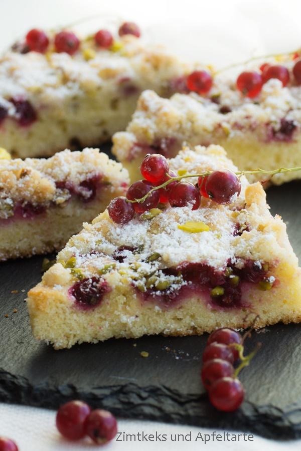 Johannisbeer-Kuchen (5 von 6)