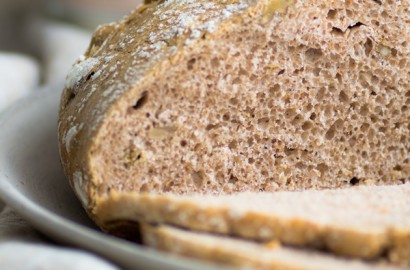 Dinkel-Walnuss-Brot (5 von 6)