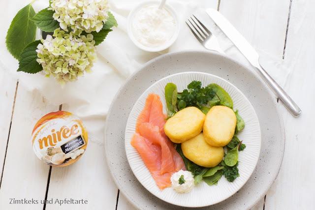 Kartoffeltaschen (3 von 7)
