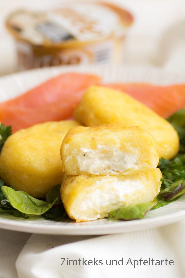 Kartoffeltaschen (4 von 7)