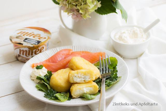 Kartoffeltaschen (6 von 7)
