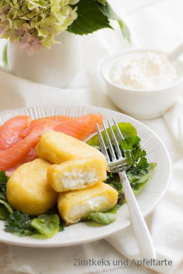 Kartoffeltaschen (7 von 7)