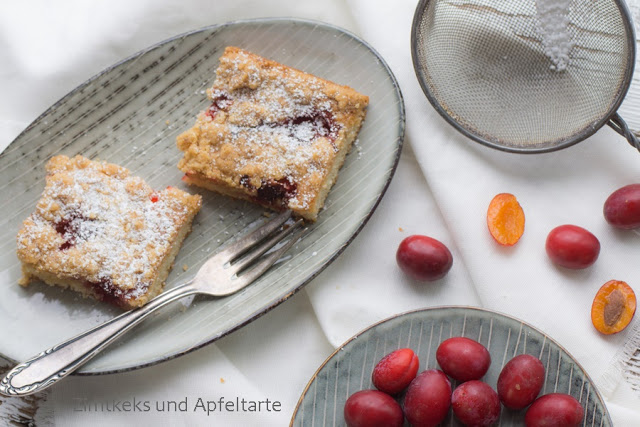 Mirabellen Kuchen2