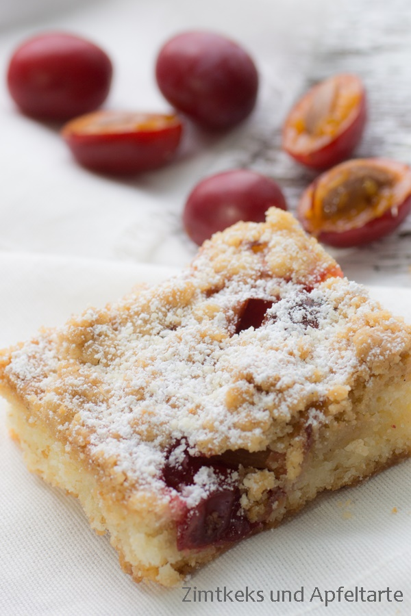 Mirabellen Kuchen4