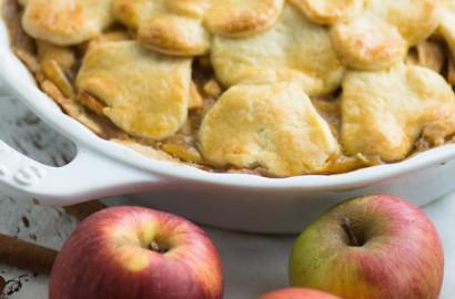 Apple-Pie 1