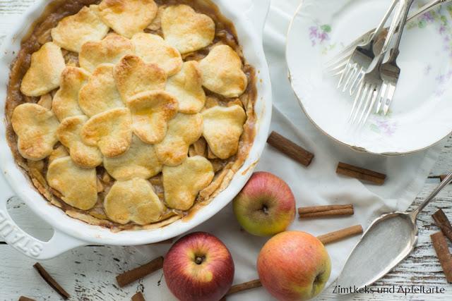 Apple-Pie 3