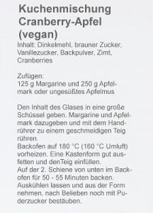 Cranberry-Apfelkuchen6