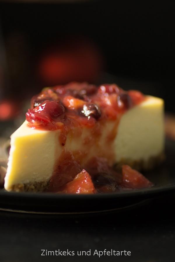 Cheesecake (3 von 5)