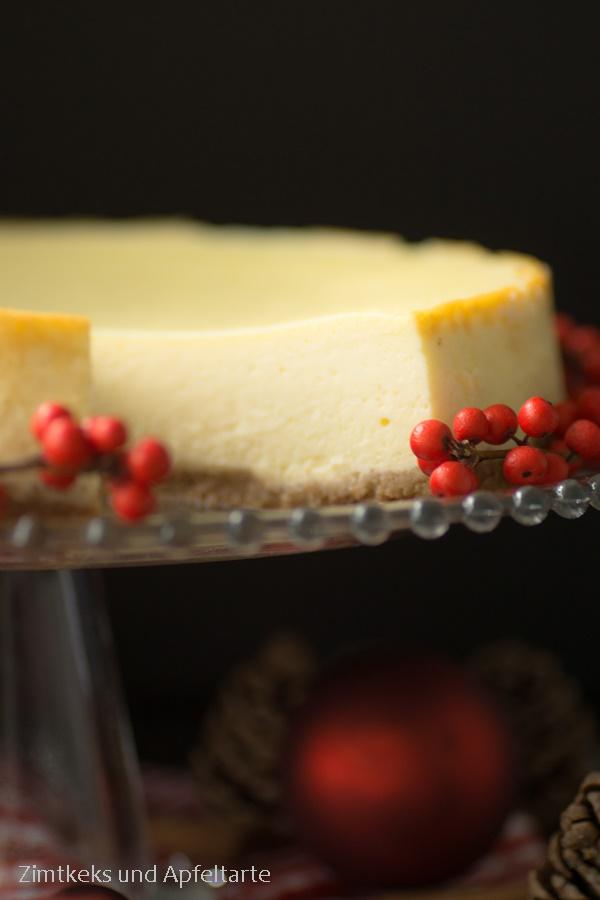 Cheesecake (5 von 5)