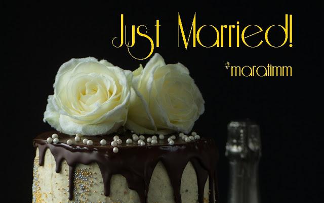 Hochzeitstorte Mara 4