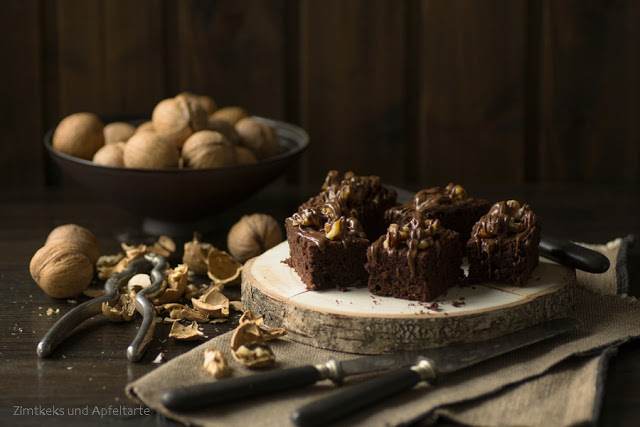 Walnuss-Brownie (2 von 7)