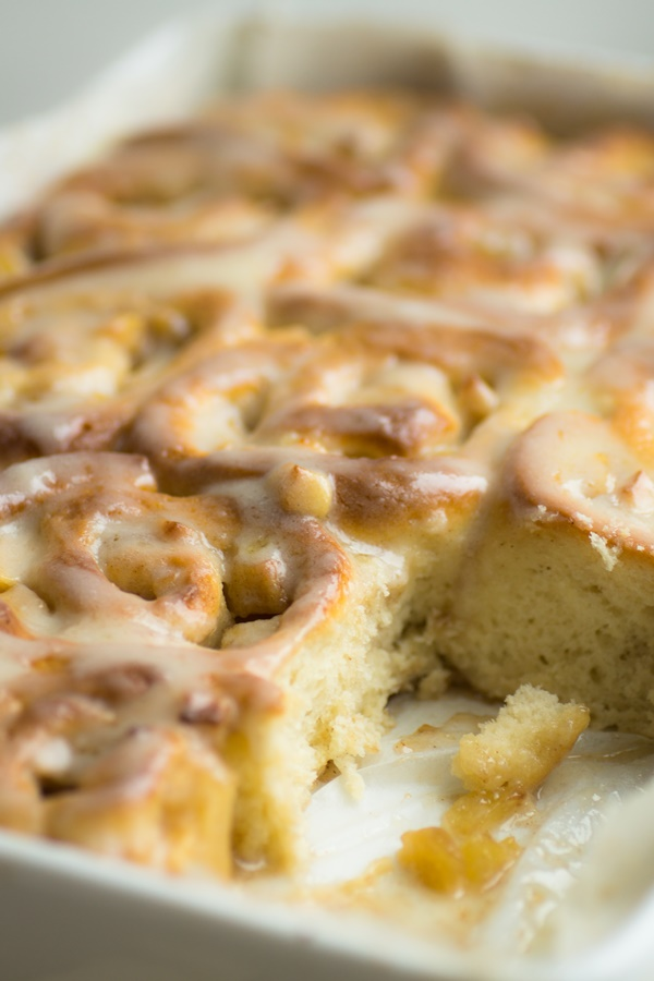 Apple-Cinnamon-Rolls 3