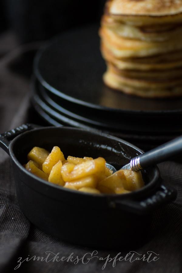 Pancakes (1 von 7)