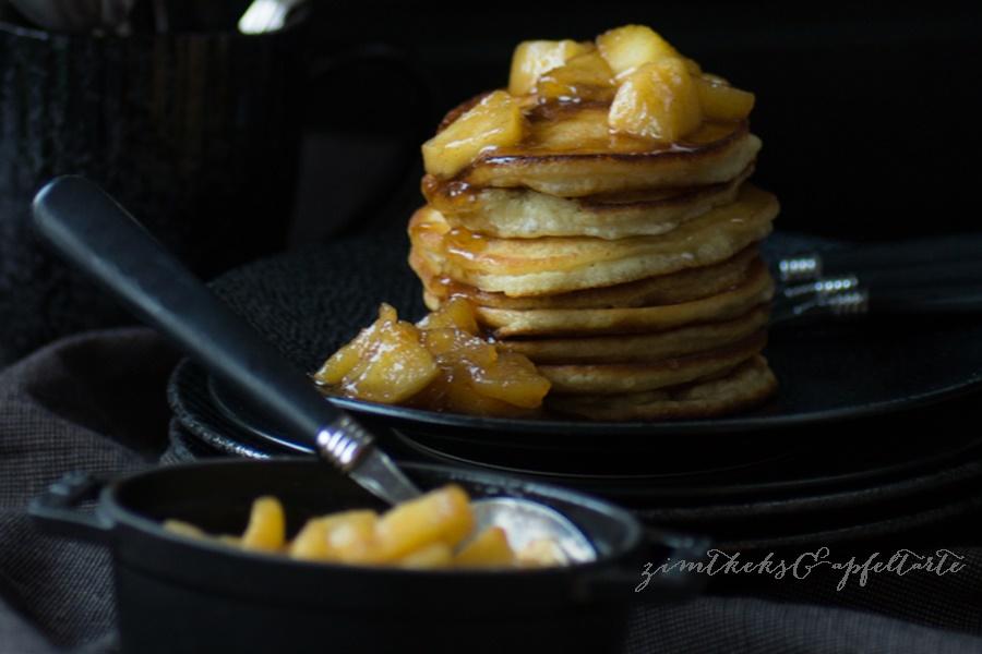 Pancakes (3 von 7)