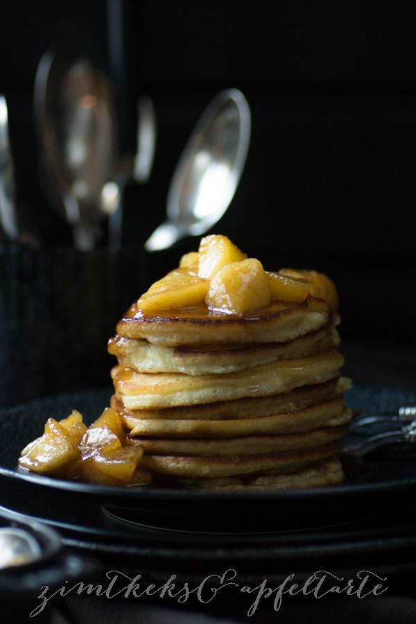 Pancakes (6 von 7)