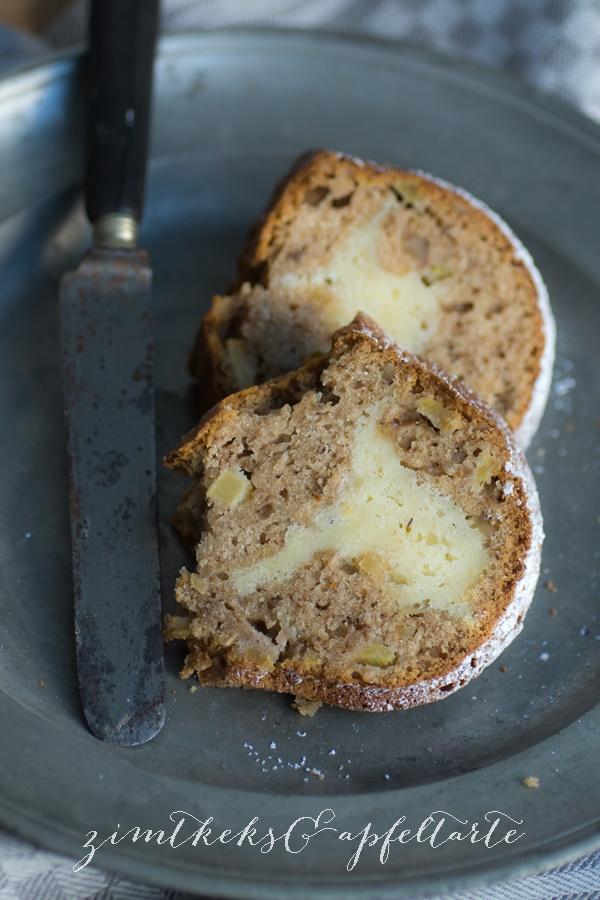 Apfel-Cheesecake (3 von 6)