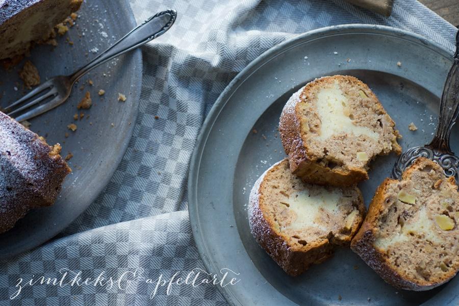Apfel-Cheesecake (4 von 6)