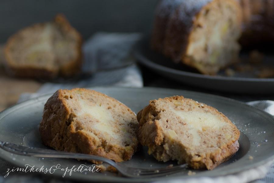 Apfel-Cheesecake (5 von 6)