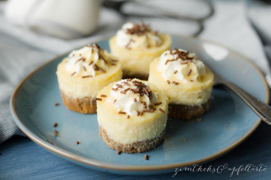 Eggnogg-Cheesecake (3 von 7)