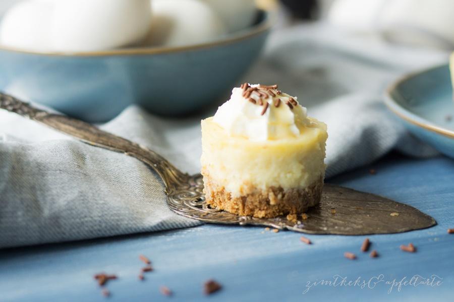 Eggnogg-Cheesecake (4 von 7)