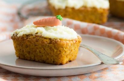 Mini-Karottenkuchen (2 von 7)