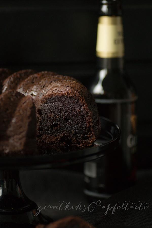 Guiness Kuchen (3 von 8)