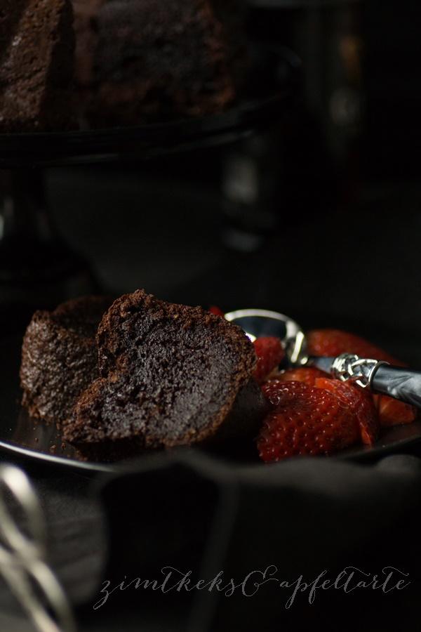 Guiness Kuchen (5 von 8)