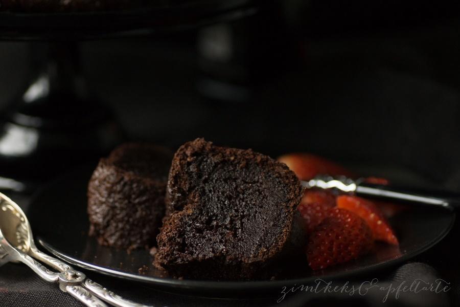 Guiness Kuchen (6 von 8)