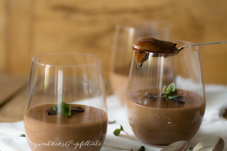 Schoko-Pudding (6 von 6)