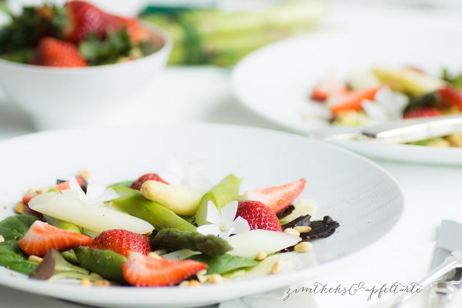 Spargel-Erdbeer-Salat (7 von 7)