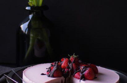 Strawberry-Cheesecake (2 von 7)