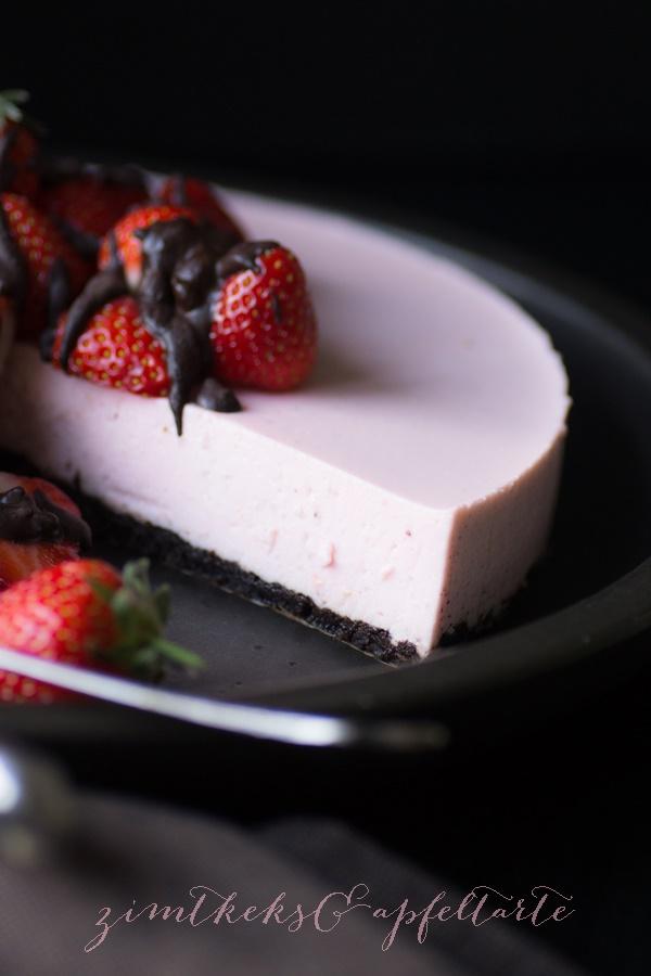 Strawberry-Cheesecake (3 von 7)