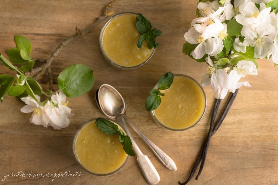Vanille-Rhabarber-Dessert (3 von 8)