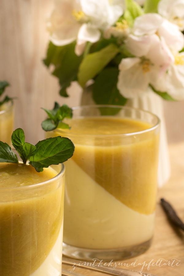 Vanille-Rhabarber-Dessert (4 von 8)
